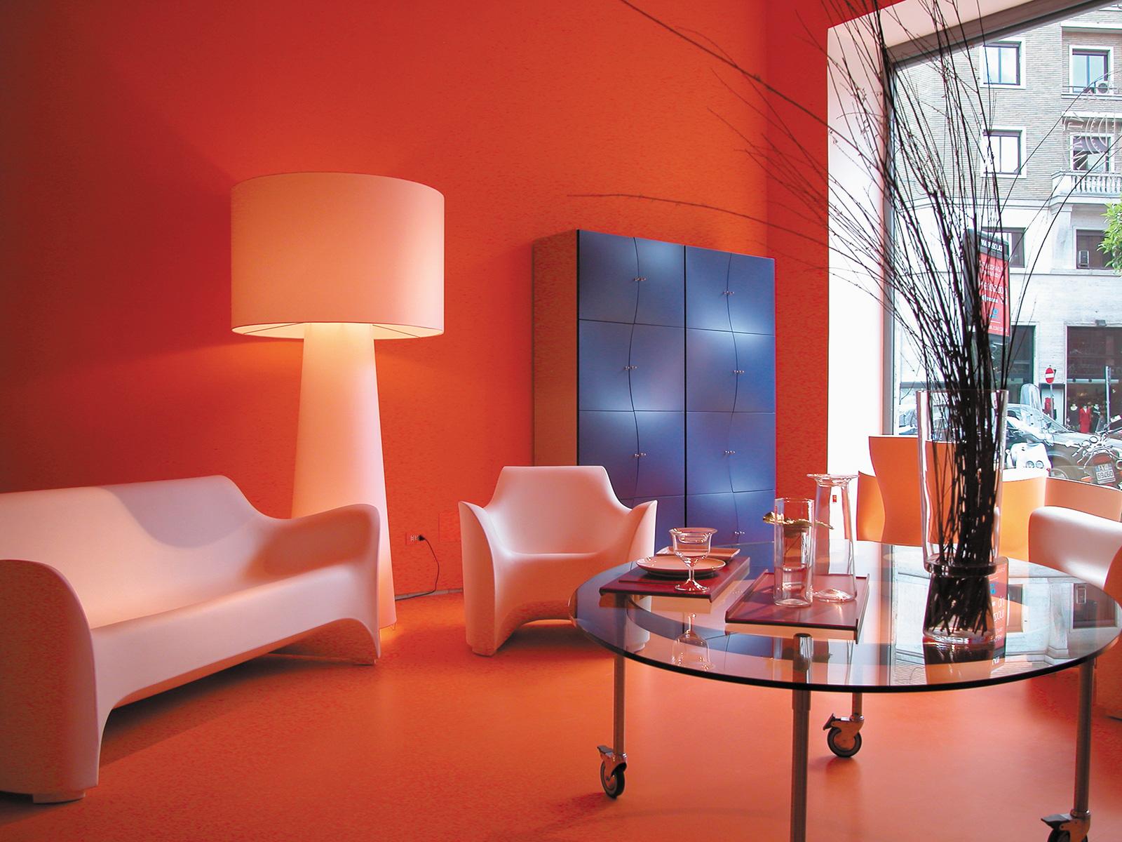 design, eventi e molto altro a AD architettura d'interni