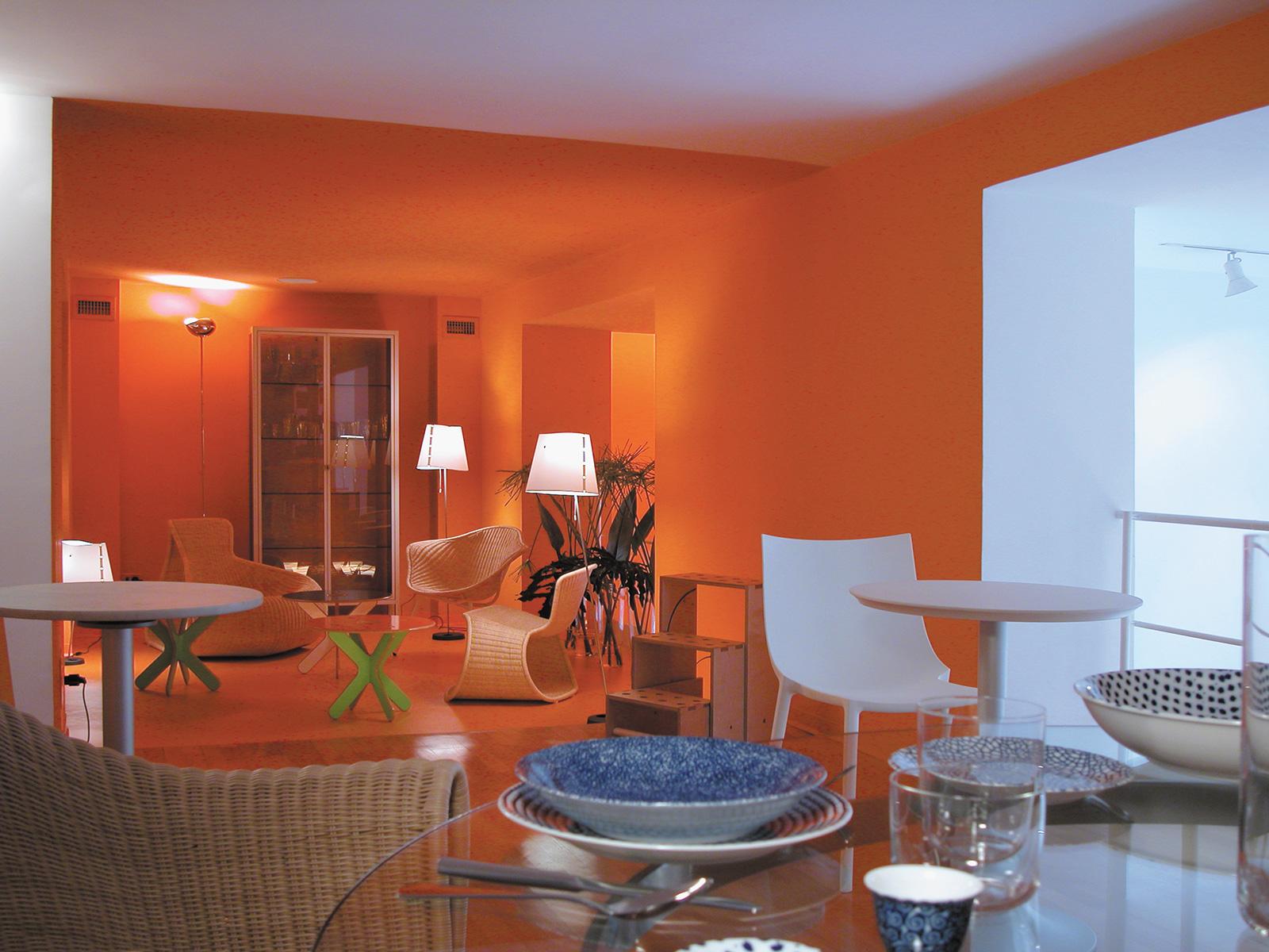 Ad 39 architettura d 39 interni roma chi siamo for Interni architettura