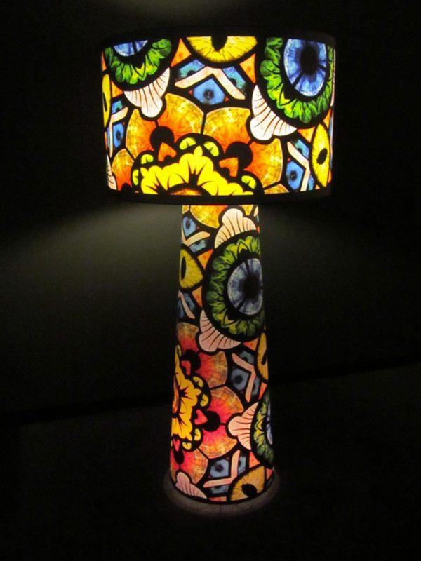 lampada Cappellini per AD interni