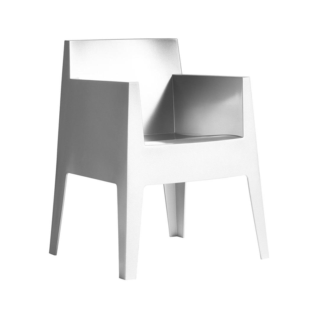 Philippe Starck Sedie.Toy