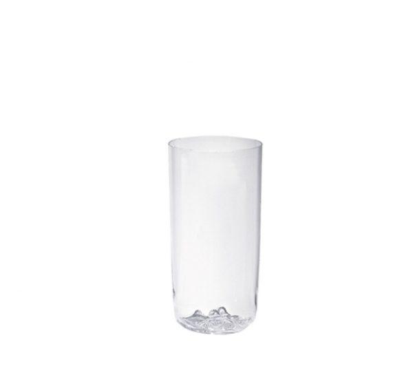 vaso centrotavola nuuk 7 driade