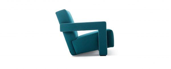 utrecht_armchair