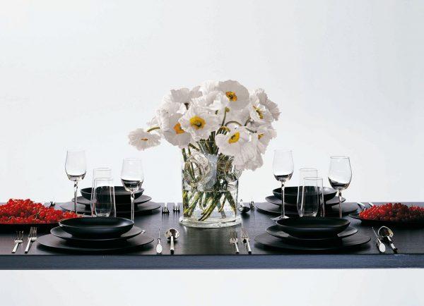 servizio tavola mediterraneo driade