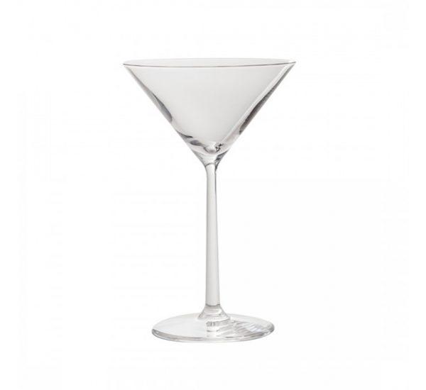 calice martini set da 6