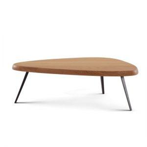tavolino cassina charlotte perriand