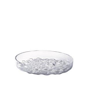 vaso portafrutta nuuk 1 driade