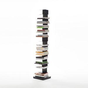 libreria Ptolomeo 215