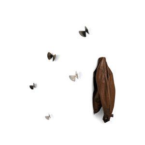 appendiabiti Bice